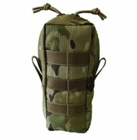 Blowout ATS Small GP Pouch - Coyote