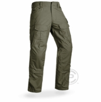Blowout Crye Precision G3 Field Pant - 34 Regular - Ranger Green