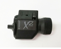 Blowout Insight X2 Subcompact Pistol Light (R)