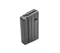 Knights Armament Co SR-25 Magazine (R)