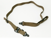 Blowout Magpul MS3 Sling Gen 1 - Coyote Brown - Brand New
