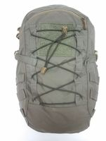 Blowout Mayflower 24 Hour Assault Pack - Ranger Green