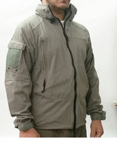 Blowout ORC Industries PCU Level 5 Jacket