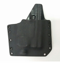 Blowout Raven Concealment Phantom Holster - Right  Hand - Springfield XD40 Subcompact With X2 Light