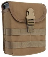 Sold Out Tactical Tailor SAW Pouch - Coyote
