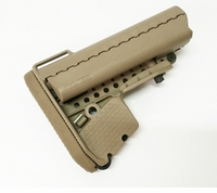 Blowout Vltor EMOD Stock - Commercial - FDE (R)