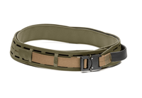 Blue Force Gear CHLK Belt