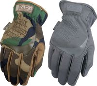 Clearance Mechanix FastFit Gloves