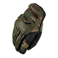 Clearance Mechanix M-Pact Glove - Camo