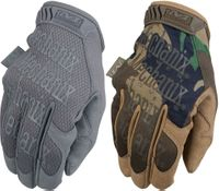 Clearance Mechanix Original Glove