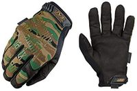 Clearance Mechanix Original Glove - Camo