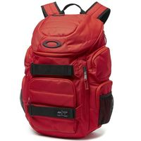 Clearance Oakley Enduro 30L 2.0 - Red Line