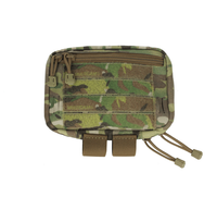 Coyote Tactical Solutions Modular Abdominal Pouch (MAP)