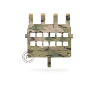 Crye Precision AirLite Detachable Flap - MOLLE
