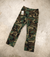 SOLD OUT Crye Precision G3 Combat Pants - M81 Woodland