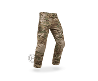 Crye Precision G4 Combat Pants