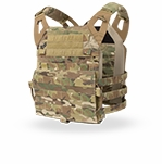 Crye Precision JPC 2.0 and Accessories