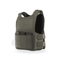 Crye Precision LVS Overt Cover - Mag Pouch