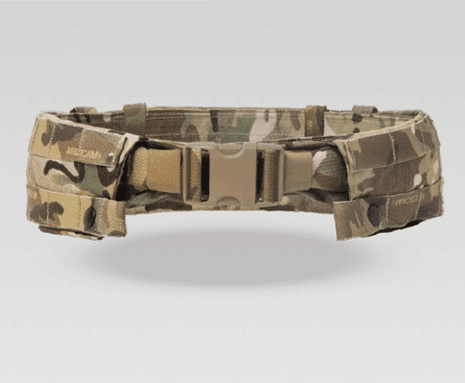 1 5 inch riggers belt image of belt for Cobra 1 75 rigger belt with interior velcro