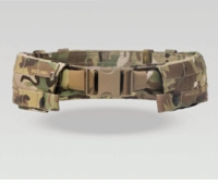 Crye Precision Modular Rigger's Belt 2.0