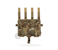 Crye Precision Stretch Detachable Flap