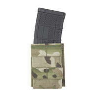 Esstac 5.56 Single KYWI Midlength Mag Pouch