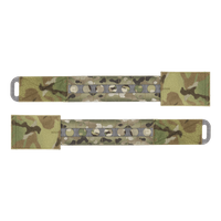 Ferro Concepts ADAPT 3-inch Assault Cummerbund