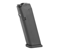Clearance Glock Factory Magazine Gen 4 - 10 Round for Glock 17 (R)