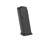 Glock Factory Magazine Gen 4 - 10 Round for Glock 19 (R)