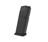 Glock Factory Magazine Gen 4 - 15 Round for Glock 19 (R)