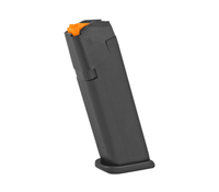 Glock Factory Magazine Gen 5 - 17 Round for Glock 17 (R)