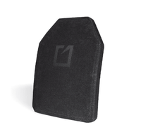 Hesco 3600 Level III Stand Alone Light Weight Rifle Plate (R)