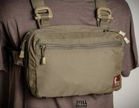 Hill People Gear Original Kit Bag V2