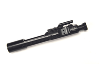 Hodge Defense Bolt Carrier Group (R)