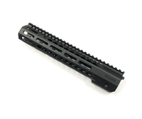 Hodge Defense Spine Lock M-LOK Rail Handguard (R)