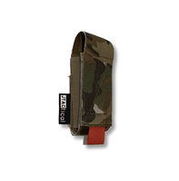 JTACtical Solutions MOLLE Tourniquet Pouch