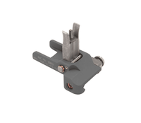 Knights Armament Co M4 Front Sight (R)