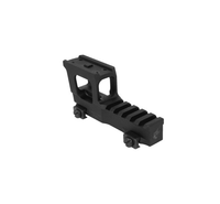 Knights Armament Co High Rise Mount � Aimpoint Micro (R)