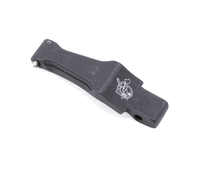 Knights Armament Co Combat Trigger Guard Assembly (R)