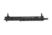 Knights Armament Co Upper Receiver - SR-15 CQB MOD 2 - 11.5 Inch Barrel (R)