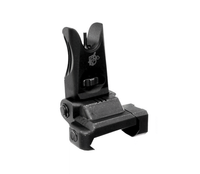 Knights Armament  Folding Micro Front Sight (R)