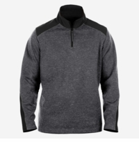 Magpul� Commando Zip Neck Sweater