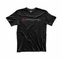 Magpul Fine Cotton Unfair Advantage T-Shirt