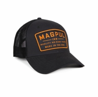 Magpul Go Bang Mid Crown Snapback Hat