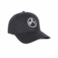 Magpul Icon Mid Crown Snapback Hat