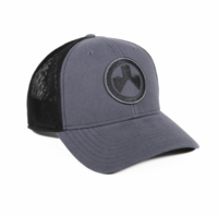 Magpul Icon Patch Trucker Hat