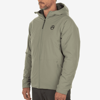 Magpul� Light Insulated Hoody