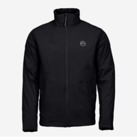 Clearance Magpul™ Light Insulated Jacket