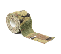 Gear Aid Camo Form Camo Tape