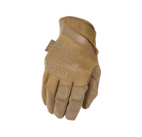 Mechanix Specialty 0.5mm Tactical Gloves